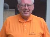 Pater Josef Danne